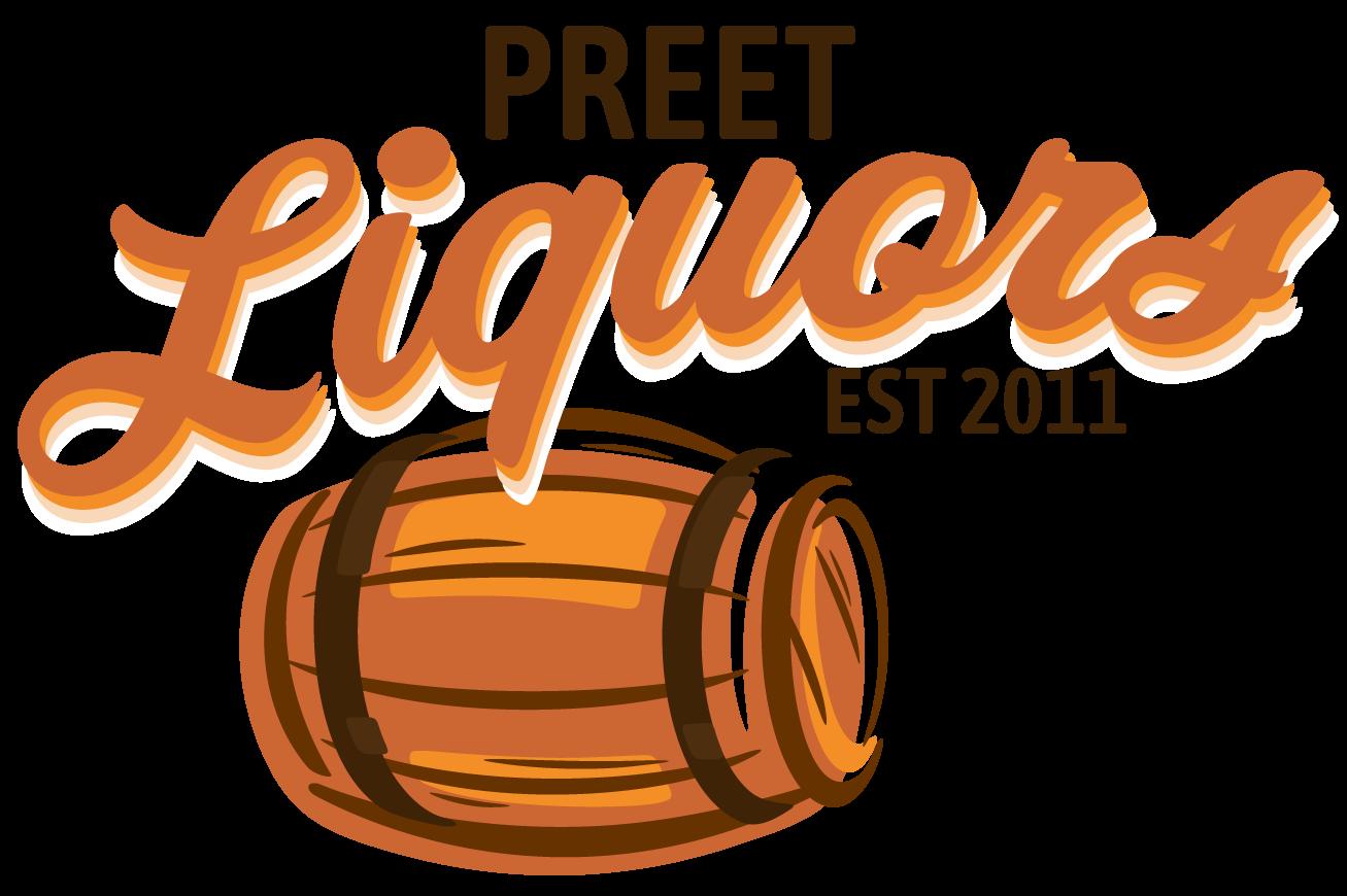 Preet Liquors